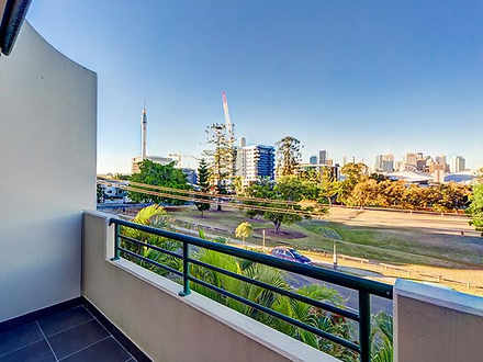 15/23 Edmondstone Street, South Brisbane 4101, QLD Apartment Photo