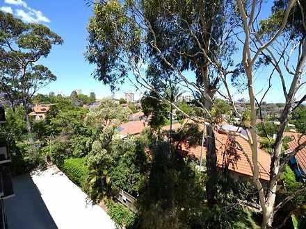 21/13-17 River Road, Wollstonecraft 2065, NSW Apartment Photo