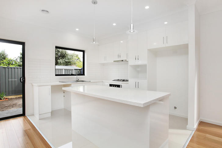 47A Glinden Avenue, Ardeer 3022, VIC House Photo