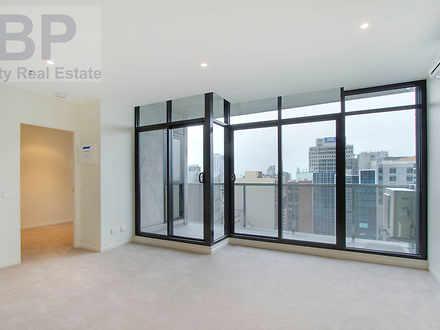 2108/380 Little Lonsdale Street, Melbourne 3000, VIC Apartment Photo