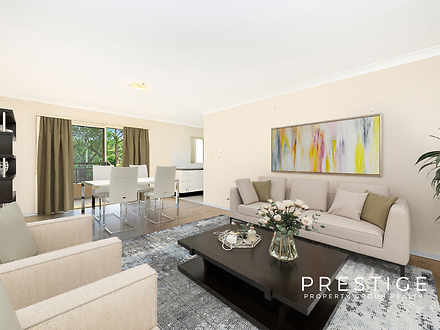 13/36 Firth Street, Arncliffe 2205, NSW Apartment Photo