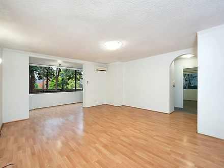 2/58 Landers Road, Lane Cove 2066, NSW Apartment Photo