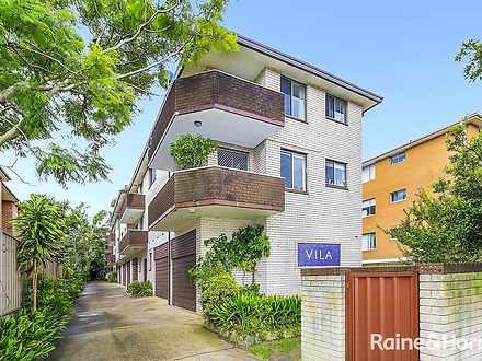4/20 Roma Avenue, Kensington 2033, NSW Apartment Photo