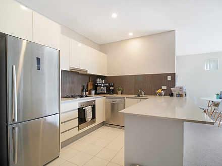 8/12 Loftus Street, Wollongong 2500, NSW Apartment Photo