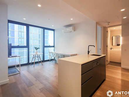 6305/462 Elizabeth Street, Melbourne 3000, VIC Apartment Photo