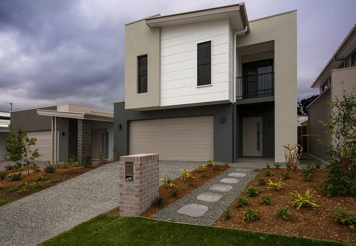 18 Emilia Street, Coomera 4209, QLD House Photo