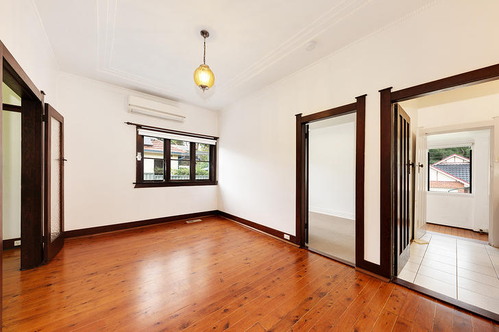 90 River Road, Lane Cove 2066, NSW House Photo