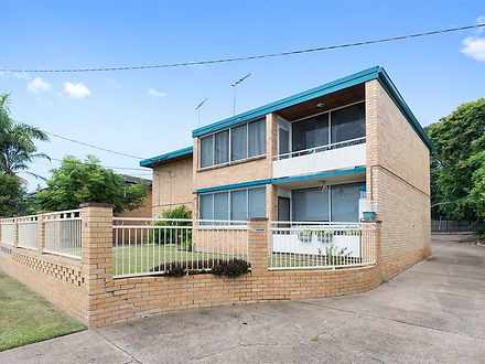 3/259 Cornwall Street, Greenslopes 4120, QLD Unit Photo