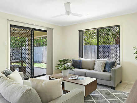 52 Meenan Street, Garbutt 4814, QLD House Photo
