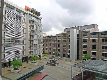 LEVEL 4/62 Mountain Street, Ultimo 2007, NSW Apartment Photo