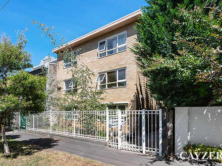 7/52 Canterbury Road, Middle Park 3206, VIC Apartment Photo