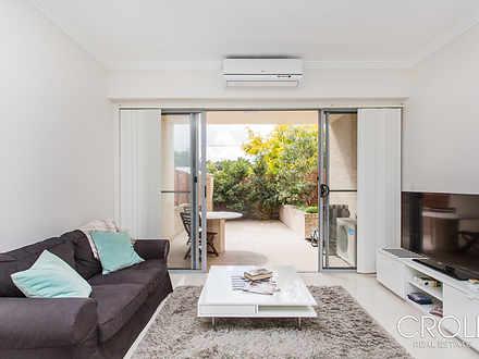 3/158 Hampden Road, Artarmon 2064, NSW Apartment Photo