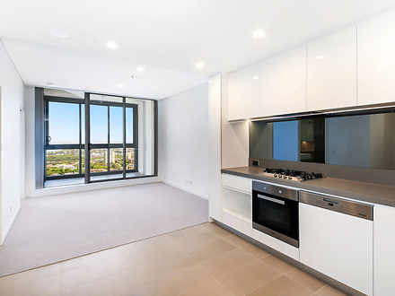 1801/150 Pacific Highway, North Sydney 2060, NSW Apartment Photo