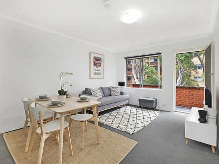 8/111 Alt Street, Ashfield 2131, NSW Apartment Photo