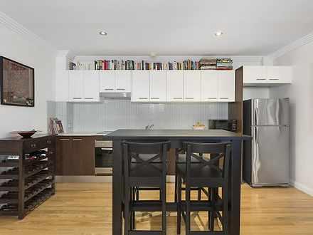 12/177 Salisbury Road, Camperdown 2050, NSW Apartment Photo
