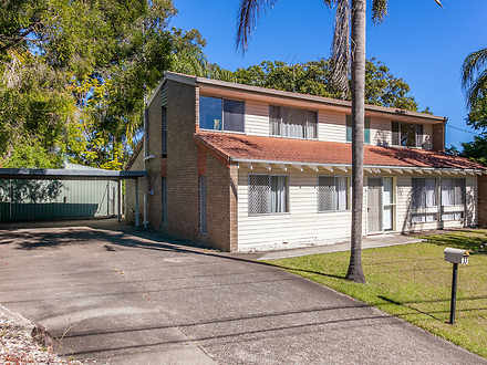 33 Adelong Road, Shailer Park 4128, QLD House Photo