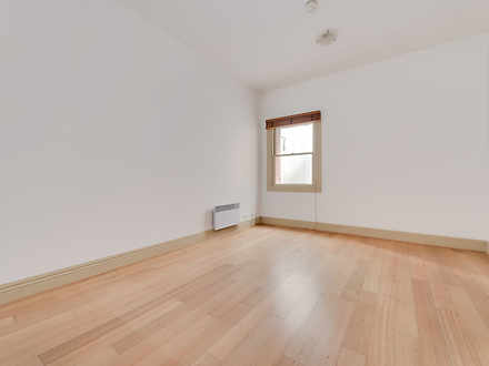 307/238 Flinders Lane, Melbourne 3000, VIC Apartment Photo