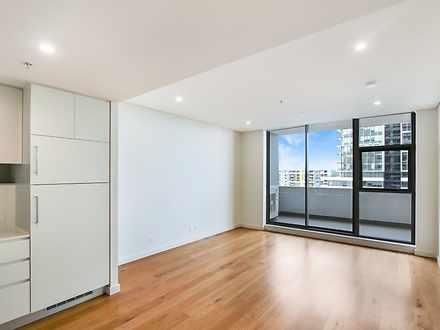 906/1 Mooltan Avenue, Macquarie Park 2113, NSW Apartment Photo