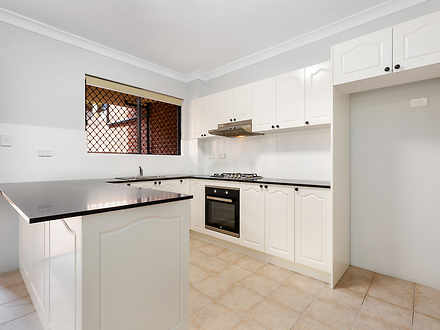 1/72-78 Constitution Road, Meadowbank 2114, NSW Unit Photo