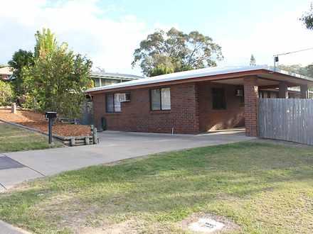 2 Chauvel Court, Boyne Island 4680, QLD House Photo