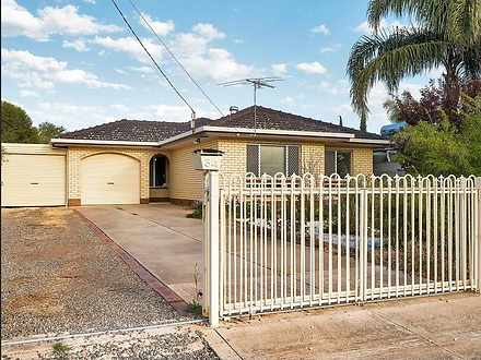 34 Queen Street, Smithfield 5114, SA House Photo