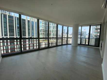1203N/889 Collins Street, Docklands 3008, VIC Apartment Photo