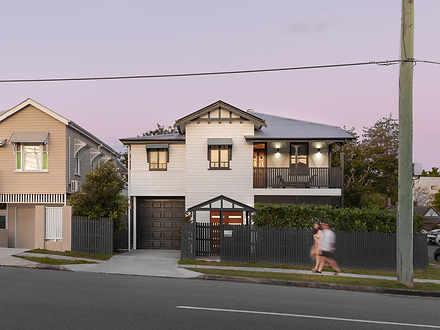 20 Swan Street, Gordon Park 4031, QLD House Photo