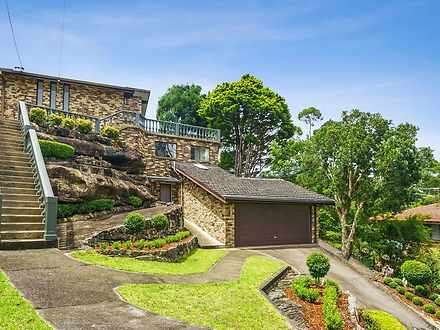 4 Apara Street, Forestville 2087, NSW House Photo