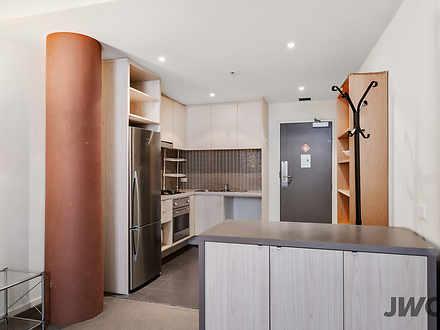 205/9 Degraves Street, Melbourne 3000, VIC Apartment Photo