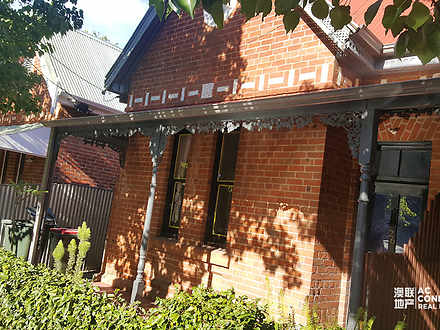 26 Edmund Street, Norwood 5067, SA House Photo