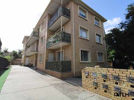 UNIT 5/56 William Street, Balaclava 3183, VIC Apartment Photo