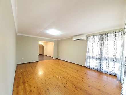 72 Jersey Road, Dharruk 2770, NSW House Photo