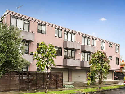 3/338 Inkerman Street, St Kilda East 3183, VIC Apartment Photo