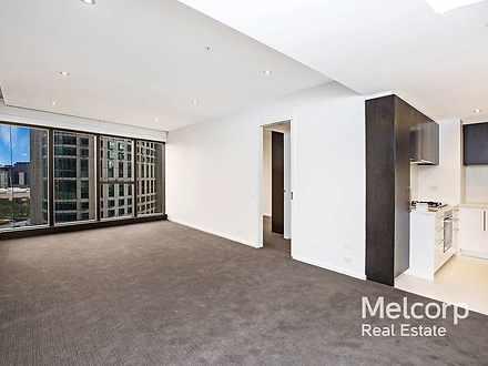 1304/9 Power Street, Melbourne 3000, VIC Apartment Photo
