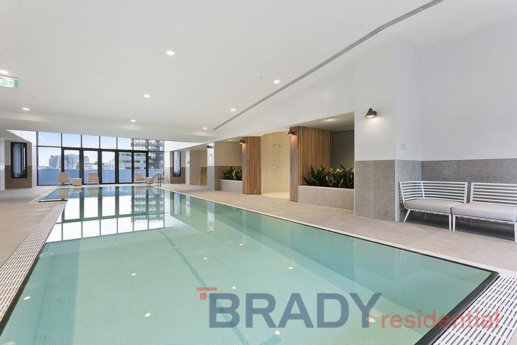 2209/500 Elizabeth Street, Melbourne 3000, VIC Apartment Photo