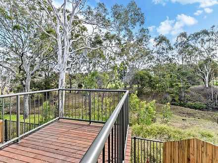 29 Carlin Street, Glenvale 4350, QLD House Photo