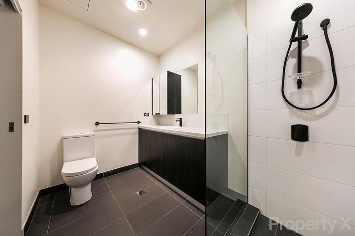 106/535 Flinders Lane, Melbourne 3000, VIC Apartment Photo