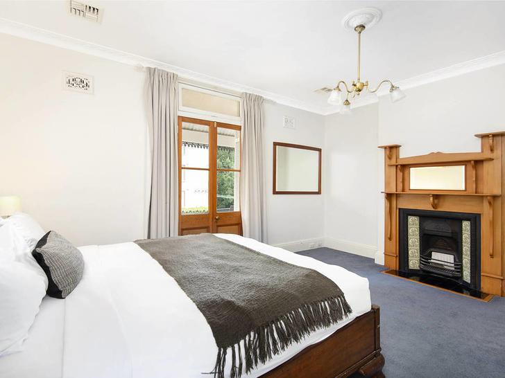 12 Riley Street, North Sydney 2060, NSW Terrace Photo