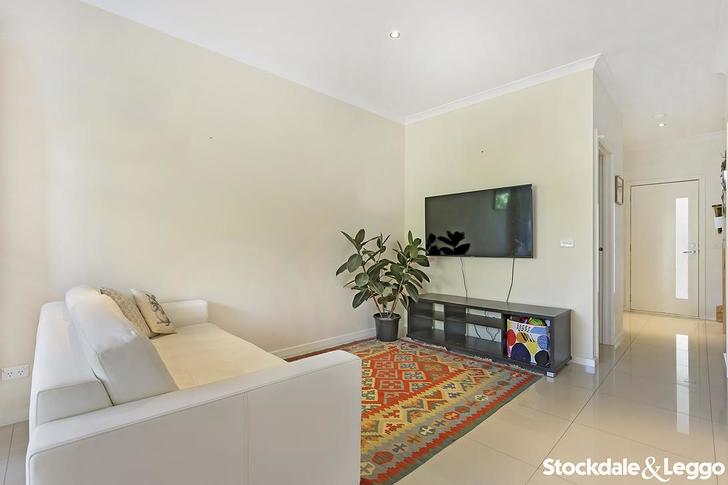 4/8 Barton Street, Reservoir 3073, VIC Townhouse Photo