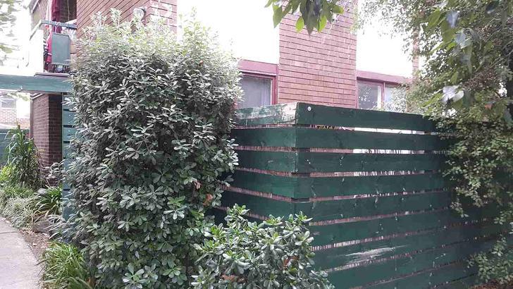 1/3 Gordon Street, Footscray 3011, VIC Flat Photo