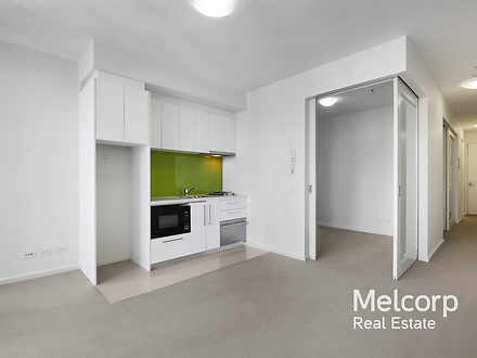 808/25 Therry Street, Melbourne 3000, VIC Apartment Photo