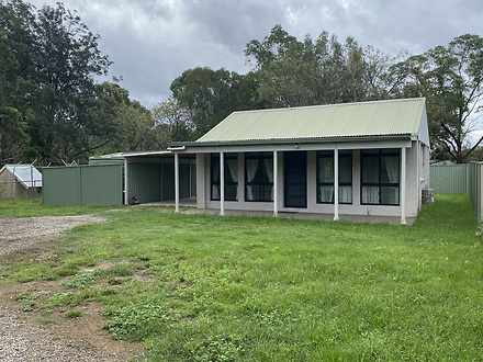 1249A The Northern Road, Bringelly 2556, NSW House Photo