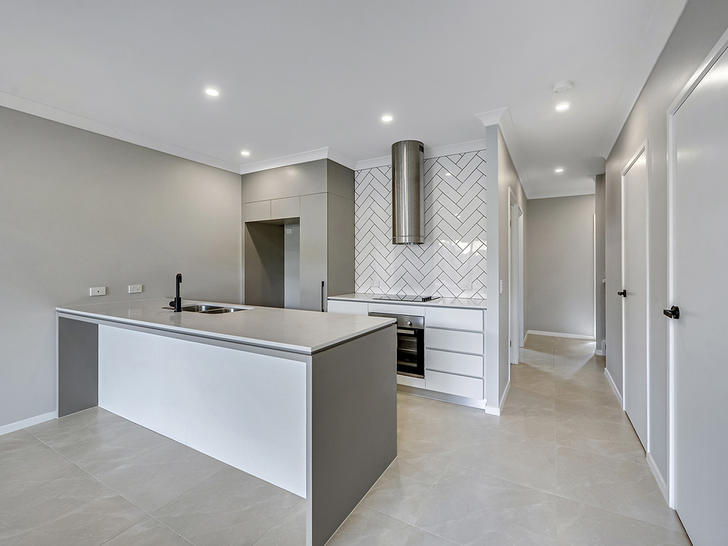 EDEN/145 Government Road, Richlands 4077, QLD Townhouse Photo