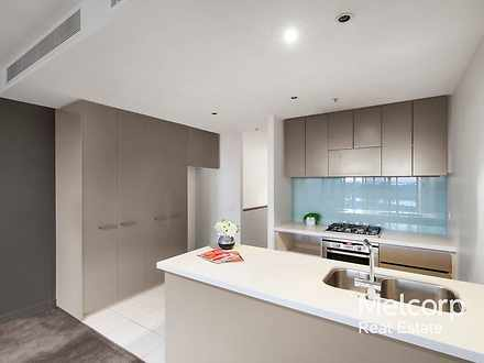 710/55 Queens Road, Melbourne 3000, VIC Apartment Photo