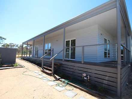 5B Lethebys Road, Eaglehawk 3556, VIC House Photo