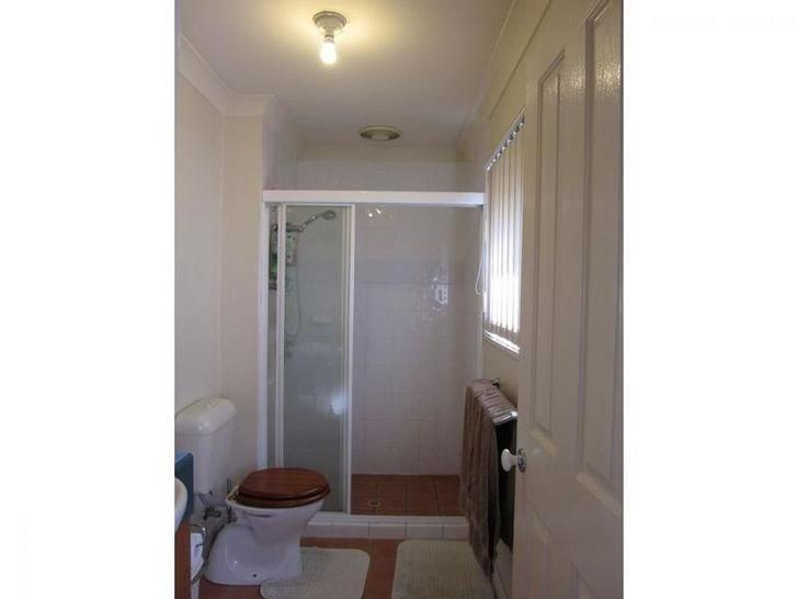 15-16 Violet Close, Eight Mile Plains 4113, QLD Townhouse Photo
