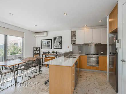 7/33 Royal Street, East Perth 6004, WA Apartment Photo