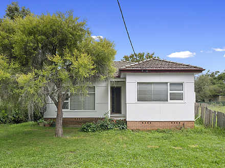 33 Walker Street, Werrington 2747, NSW House Photo