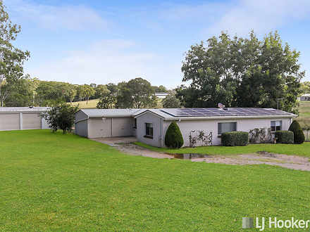 50-54 Giles Road, Redland Bay 4165, QLD House Photo