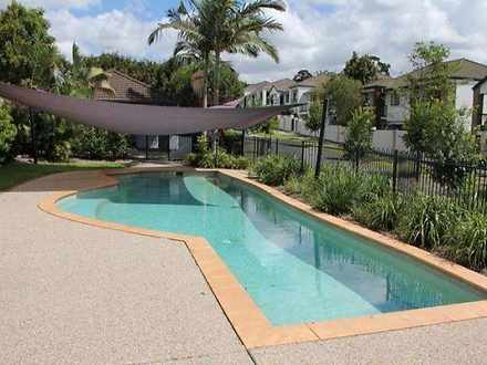 15 Violet Close, Eight Mile Plains 4113, QLD Townhouse Photo